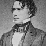 Franklin_Pierce_-_1
