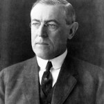 President_Woodrow_Wilson_portrait_December_2_1912