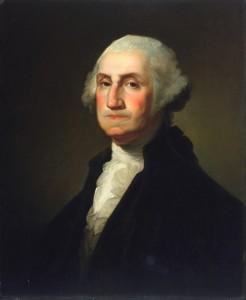 Rembrandt_Peale_-_George_Washington_-_Google_Art_Project_(721252)