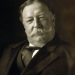 William_Howard_Taft_1909