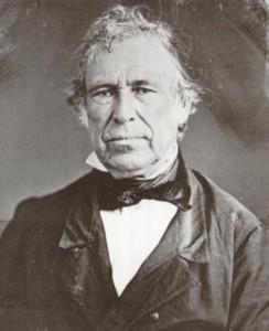 Zachary_Taylor-circa1850